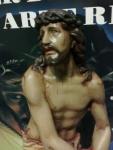 Rest Jesus Nazareno (10)
